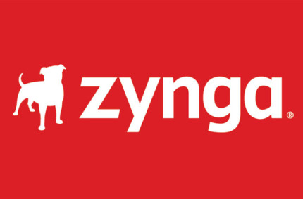 Zynga Executives
